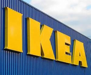 öffnungszeiten Ikea Pratteln : ikea pratteln bl de ffnungszeiten ~ Watch28wear.com Haus und Dekorationen
