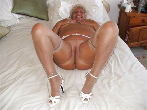 Grandma Tubes Sizzling Granny Fucked Exposed Adorable Grandma Porn