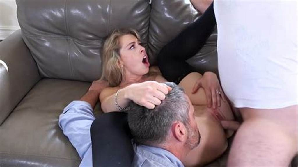 #Zoey #Monroe #Gets #Hard #Fucked #In #Severe #Cuckold #Show