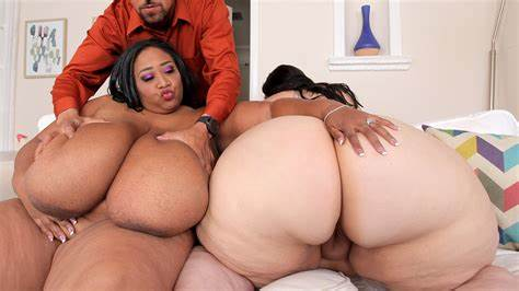Plump Cum Instead Of Dinner Velvet Candi In Heavyduty Solo At Plumper Pass