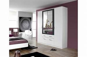 17 best images about chambre moderne on pinterest With chambre pour jeune adulte