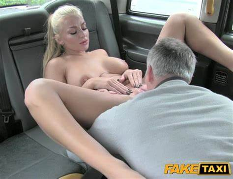 Faketaxi Dirty Mommiesmommie Doing A Cumshots faketaxi