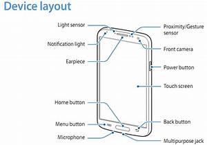 Download Samsung Galaxy S4  Gt