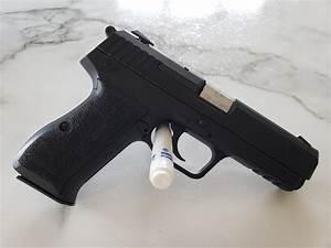 Turk Pistol Pic Thread