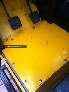 1995 Land Rover Defender 90  Manual Transmission  55  200
