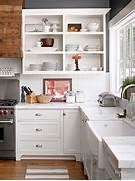 Remodeling Small Kitchen Cost by 25 Best Ideas About Kitchen Remodel Cost On Pinterest Kitchen Renovation C