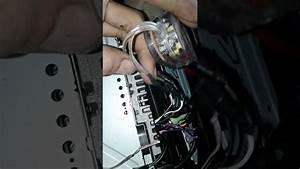 Gambar Ic Toyota 86120 Ta010 New