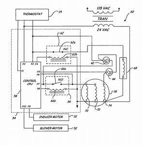 Modine Gas Unit Heater Wiring Diagram