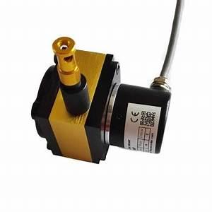 Invacare 24v Linear Actuator Wiring Diagram : position sensor usage and analog sensor 0 5v 0 10v output ~ A.2002-acura-tl-radio.info Haus und Dekorationen