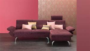 Alcantara Couch Kaufen Cool Large Size Of Sofa Foam Sofa