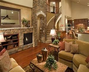 beautiful interior design pictures beautiful small house With beautiful houses interior living room