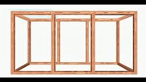Tomatenhaus Bauen Kostenlos : tomaten gew chshaus bauanleitung selbst bauen ist sooo einfach youtube ~ Watch28wear.com Haus und Dekorationen