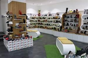 Magasin De Chaussure Vannes : logiciel gestion magasin archives vega stiac logiciel ~ Dailycaller-alerts.com Idées de Décoration