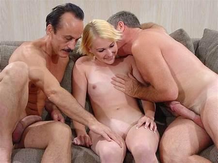 Nude Men Old Teens