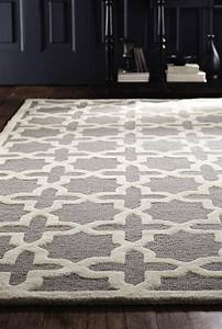Rugs the white and texture on pinterest for Living room carpet texture