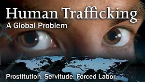 Preventing Human Trafficking: The Role of the Hospitality ...