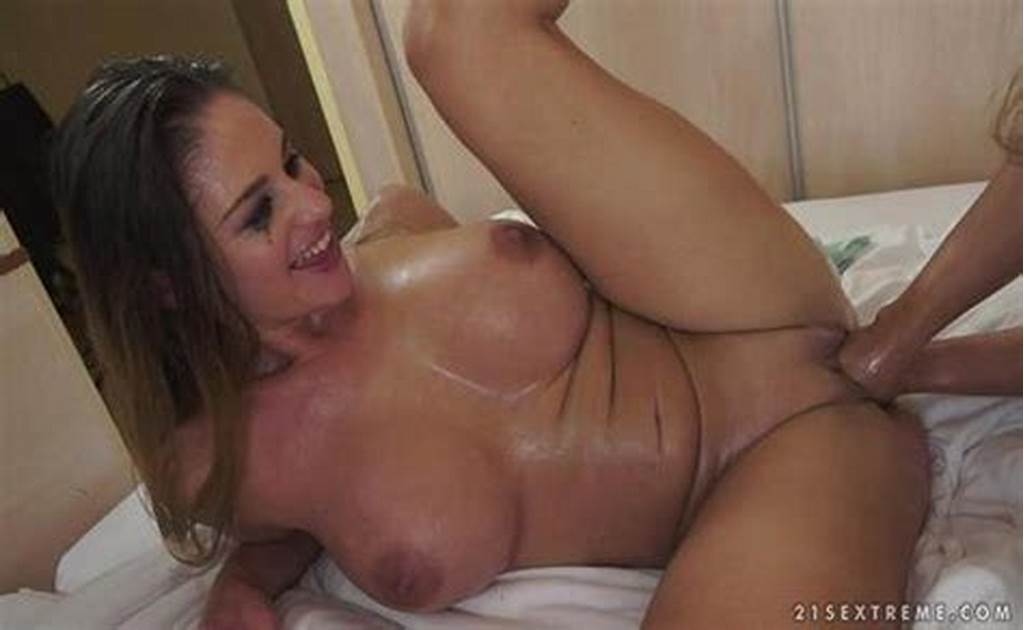 #Cathy #Fucked #Stiff #Fisted #And
