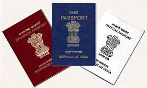 tatkal passport application form and procedure of With documents required for passport tatkal