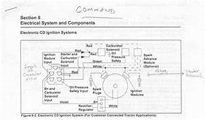 Sunstar Wiring- Continuous Power To Right Coil