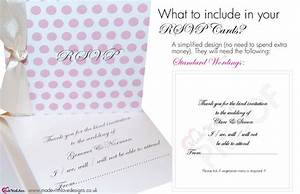 please rsvp by wording images With wedding rsvp cards wording uk