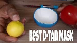 Diy Best D