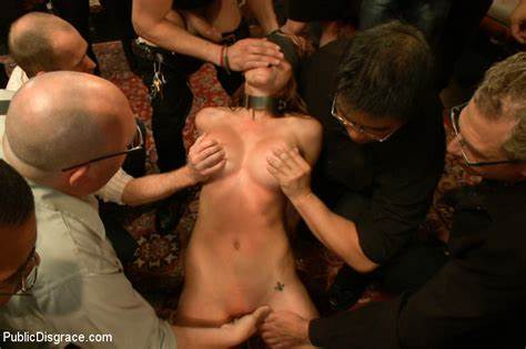 Massive Titty Housewife Groped Up By Boys Big Nipple Libertines Groped Up By Grandpa
