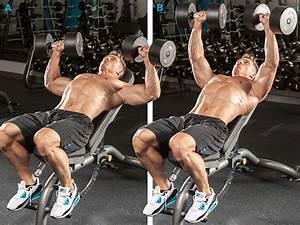 Steve Cook U0026 39 S Muscle Building Program
