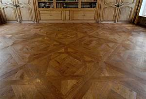 what is parquet flooring subfloor vs know the difference With cost to add hardwood floors
