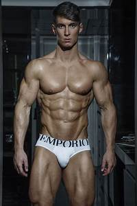 Zack Mcguirk