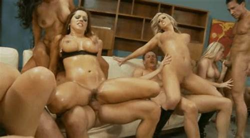 Sultry Foursome Teenage Porn Campus Sex Gangbang #Cowgirl #Group #Sex