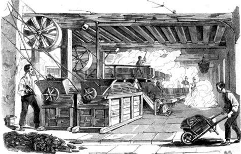 1839. gada 16. martā. Zūru cukura
