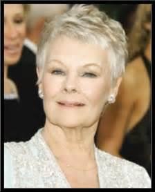 coupe de cheveux courte femme 50 ans coupe cheveux courts femme 50 ans et plus photo de coiffure bio