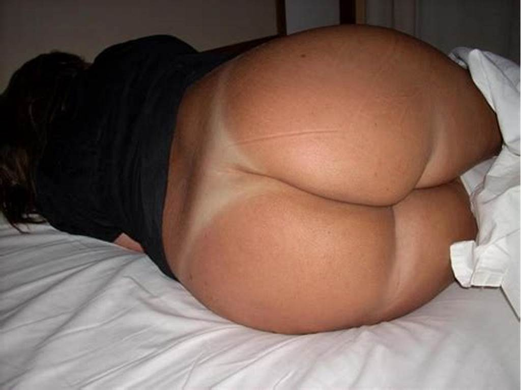 #Fat #Ass #Bbw #Big #Butt #Women