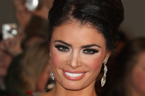 Chloe sim on the set of the only way is essex 03/03/2021. Chloe Sims Bought Her Own Christmas Presents