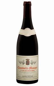 Buy 2011 Chambolle Musigny Les Beaux Bruns 1er Cru