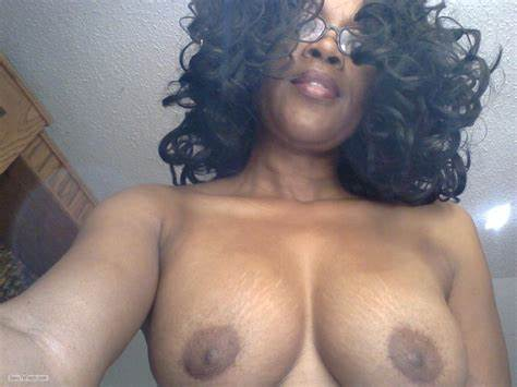 Giant Breast Dolly Breasts Dicked