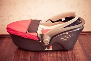 Autositz Für Baby : kamikazefliege mit familie r mer baby safe sleeper ~ Watch28wear.com Haus und Dekorationen