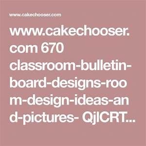 Cakechooser Com 670 Classroom