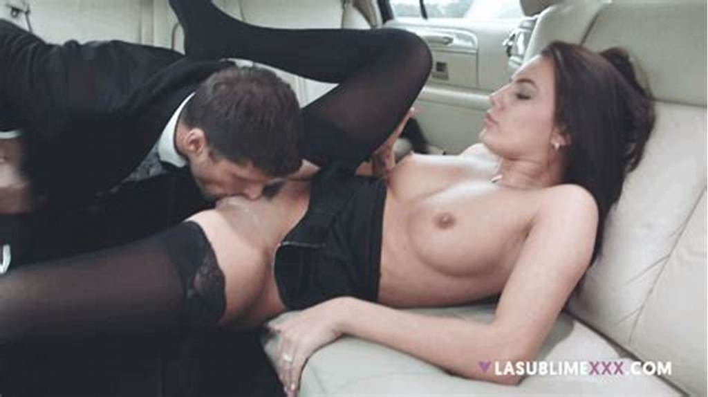 #Kyra #Sultry #Tight #Lee #Pussy #Licking #Lifeguard #Lingeri