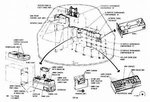 Apollo 1 Facts Wiring Diagrams