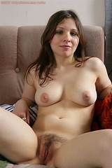 Free naked girls video