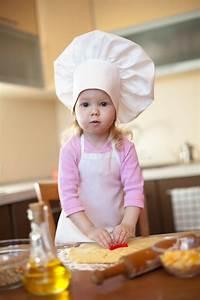 Cuisine Pour Petite Fille : coupe pour petite fille fabulous bienaim coupe de cheveux ~ Preciouscoupons.com Idées de Décoration