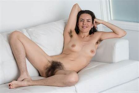 Hairy Teens Nude Mosterotic