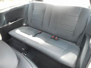1991 Honda Civic Hatchback 4 Speed Manual Transmission For