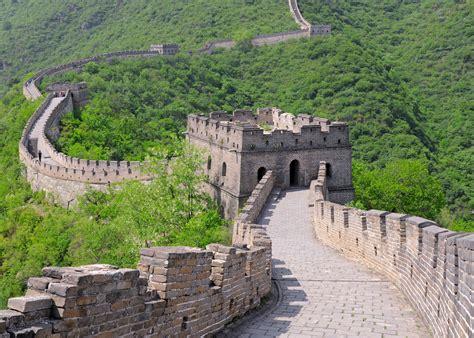 Ķīna - ĶĪNA - Ceļojumu apraksti un cenas - Tūroperators un ...