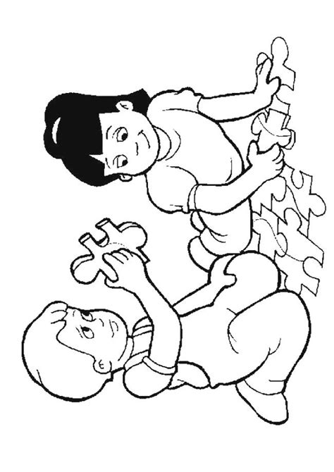 Coloring Pages: Back To Coloring Pages Kindergarten