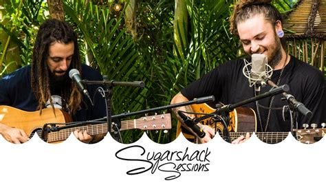2021 is a great year for movies! Download Lagu Star Sessions | IMAGESPERFECTGLASSCOM