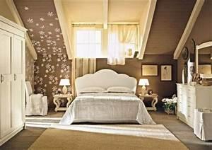 Jugendzimmer Gestalten Kleiner Raum : 20 komfortable jugendzimmer mit dachschr ge gestalten ~ Bigdaddyawards.com Haus und Dekorationen