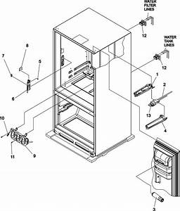 Kenmore Refrigerator Repair Manual Download