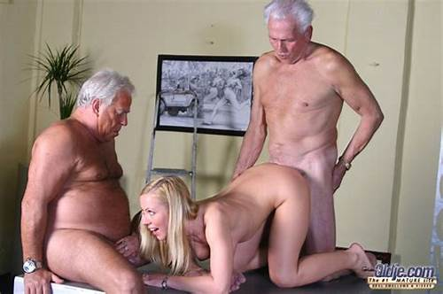 Spunky Chicks Pounding Swinger Guys #Old #Man #Young #Girl